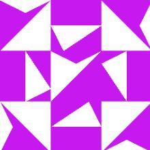 unicorn_wang's avatar