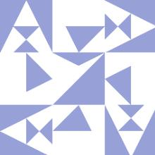 Unidentified_User's avatar