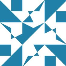 Unifix2015's avatar
