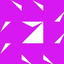 unifly's avatar