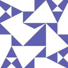 Unigogo's avatar