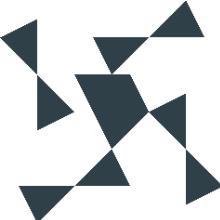 unikoman's avatar