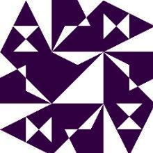 unionazbdf's avatar