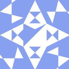 Unique_Display_Name42's avatar