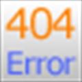 unique_username's avatar