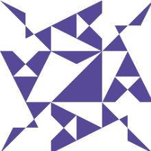 UnitUniverse's avatar