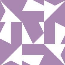 universe_'s avatar