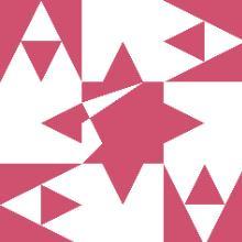 University_Deck's avatar