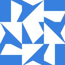 unixs's avatar