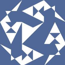 Unknow9999's avatar