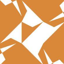 Unknown2011's avatar