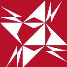 UnknownUser002's avatar