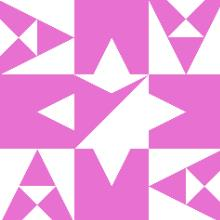 unnamed_12's avatar