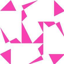 Unnati2015's avatar