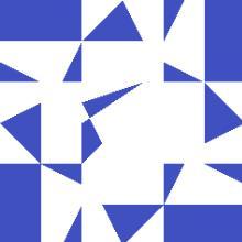Unpet's avatar