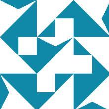 unreal128's avatar