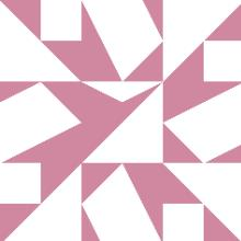 unserver's avatar