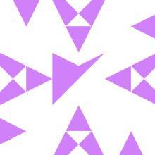 UnsureAsToBestWayTerry's avatar