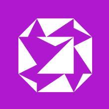 unt1tl3d's avatar