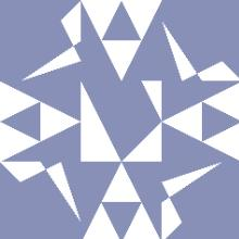 unuall's avatar