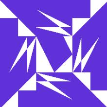 Ununseptium117's avatar