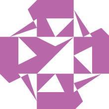 Unwform_alex's avatar
