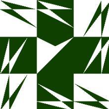 unX85's avatar