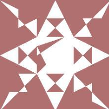 UODL's avatar