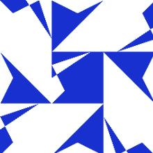 uoq's avatar