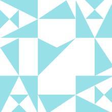uorhun's avatar