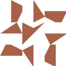uosifo's avatar