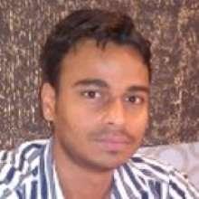 upendrasinghara's avatar