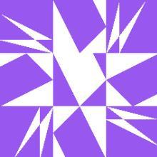 uPenn's avatar
