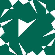 upjeeper's avatar