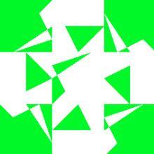 upken's avatar