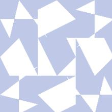 Upma666's avatar