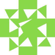 upperdale3590's avatar