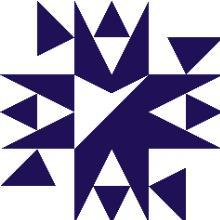 Uppertroy's avatar