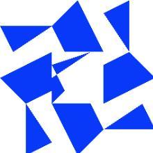 Ups_Sfnt's avatar