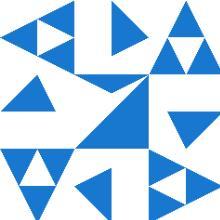 upsidedown's avatar