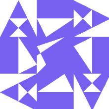 Upster's avatar