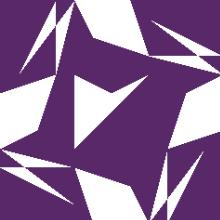 upstuv2468's avatar