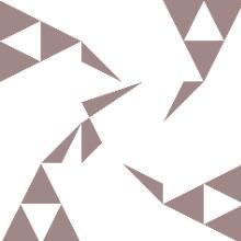 UpTide's avatar