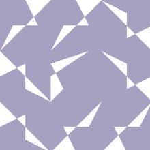 uptokiss's avatar