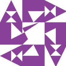 Uršul's avatar