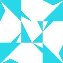 urame's avatar
