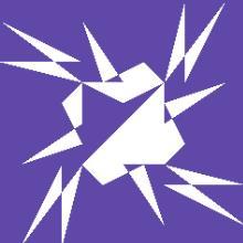 Uranie-Conseil's avatar