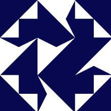 urarock's avatar