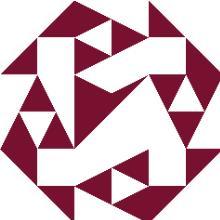 uratahideki's avatar