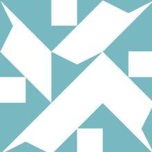 URAX1971's avatar